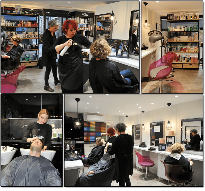 hair du temps brive int1