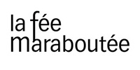 la fee maraboutee